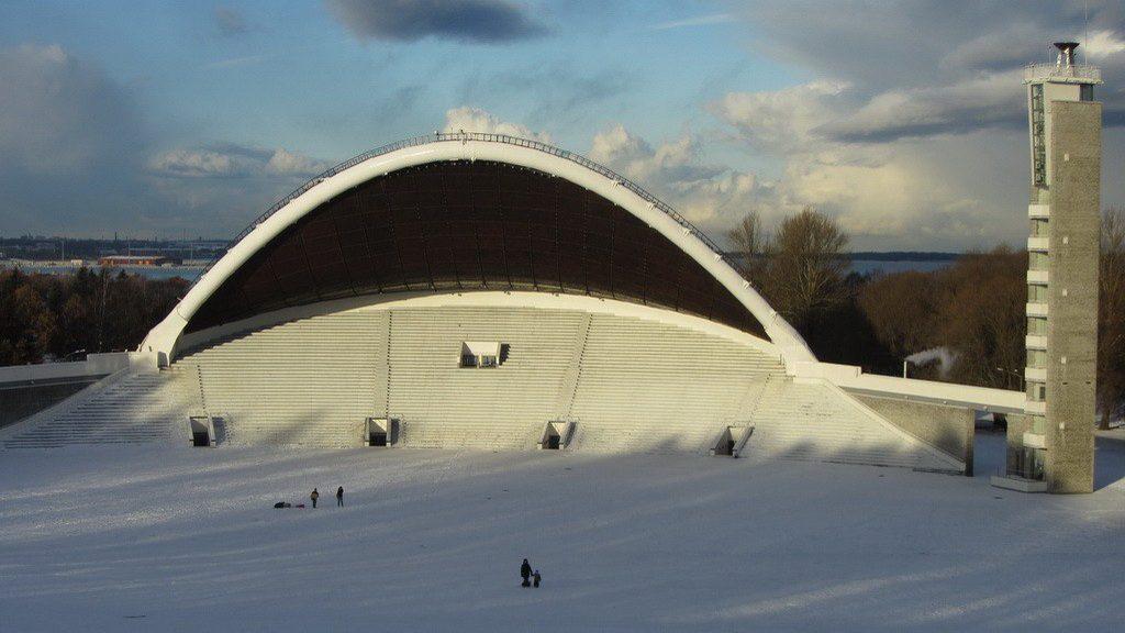 Sängerstadion